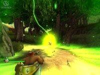 Cкриншот Астерикс на Олимпийских играх, изображение № 481193 - RAWG