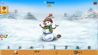 Christmas Clicker: Idle Gift Builder screenshot, image №1755166 - RAWG