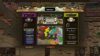 Cкриншот Army and Strategy: The Crusades, изображение № 2014346 - RAWG
