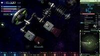 Cкриншот Starblast, изображение № 662097 - RAWG