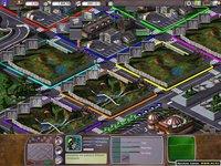 Gadget Tycoon screenshot, image №316544 - RAWG