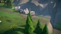 Cкриншот Lonely Mountains: Downhill, изображение № 657706 - RAWG