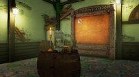 Fairy Tail screenshot, image №2248285 - RAWG
