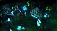 Cкриншот Torment: Tides of Numenera, изображение № 42696 - RAWG
