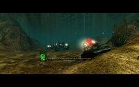 Cкриншот Aquanox: Сумерки Аквы, изображение № 225933 - RAWG
