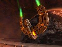 Cкриншот Звездные волки 3: Пепел победы, изображение № 553991 - RAWG