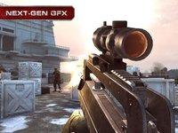 Cкриншот Modern Combat 3: Fallen Nation, изображение № 2031494 - RAWG