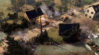 Cкриншот CoH 2 - The Western Front Armies: Oberkommando West, изображение № 153878 - RAWG