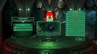 Cкриншот Space Hulk, изображение № 12239 - RAWG