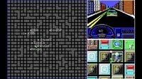Cкриншот Sid Meier's Covert Action (Classic), изображение № 178490 - RAWG