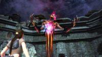 Cкриншот The Tomb Raider Trilogy, изображение № 544843 - RAWG
