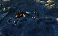 Cкриншот Storm Force, изображение № 626556 - RAWG