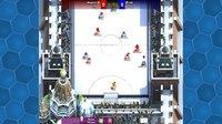 Soccer Manager Arena screenshot, image №235039 - RAWG