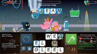 Cкриншот Letter Quest: Remastered, изображение № 286629 - RAWG