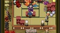 Cкриншот Cladun Returns: This Is Sengoku!, изображение № 269182 - RAWG