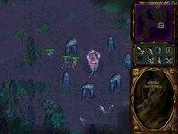 Cкриншот Аллоды 2: Повелитель душ, изображение № 302472 - RAWG