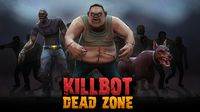 Cкриншот Killbot, изображение № 145005 - RAWG