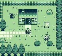 Cкриншот NES Collect, изображение № 2478184 - RAWG