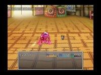 Exatron Quest 2 screenshot, image №639292 - RAWG