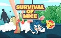 Cкриншот Survival of Mice, изображение № 1976925 - RAWG