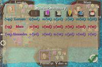 Cкриншот Reiner Knizia's Medici, изображение № 36181 - RAWG