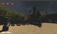 Cкриншот Survive the Night!, изображение № 2393614 - RAWG