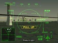 Cкриншот Ace Combat 2, изображение № 1643570 - RAWG