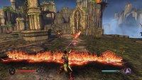 Cкриншот Sorcery, изображение № 2021902 - RAWG