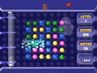 Cкриншот Трехмерные шарики, изображение № 421342 - RAWG