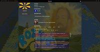Cкриншот MiniState, изображение № 2333798 - RAWG