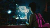 Cyberpunk 2077 screenshot, image №779387 - RAWG