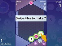 Cкриншот SUMICO - The Numbers Game, изображение № 1659528 - RAWG