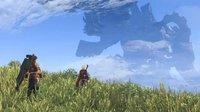 Xenoblade Chronicles: Definitive Edition screenshot, image №2160134 - RAWG