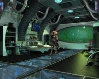 Cкриншот Дилемма 2, изображение № 485753 - RAWG