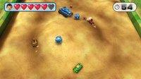 Cкриншот Wii Party U, изображение № 267605 - RAWG