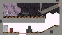 Cкриншот Lightrunner, изображение № 2731840 - RAWG