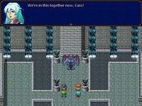 White Pearl screenshot, image №707403 - RAWG