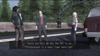 Cкриншот Deadly Premonition: The Director's Cut, изображение № 151519 - RAWG