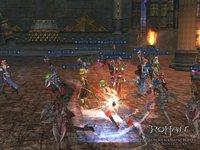 Cкриншот Rohan: Blood Feud, изображение № 523244 - RAWG
