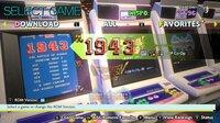 Cкриншот Capcom Arcade Stadium, изображение № 2717724 - RAWG