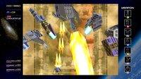 Cкриншот Radiant Silvergun, изображение № 284233 - RAWG