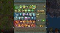 Cкриншот Cursed Treasure 2, изображение № 642301 - RAWG