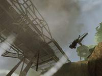 Cкриншот Killzone, изображение № 520387 - RAWG