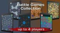 Cкриншот BGC: 2 Player Games, изображение № 2092628 - RAWG