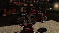 Motorbike Garage Mechanic Simulator screenshot, image №704737 - RAWG