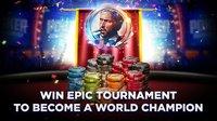 Cкриншот Poker Championship - Holdem, изображение № 2092763 - RAWG