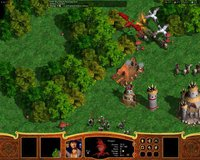 Warlords Battlecry 2 screenshot, image №221998 - RAWG