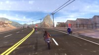 Road Redemption screenshot, image №69658 - RAWG