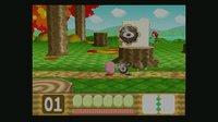 Cкриншот Kirby 64: The Crystal Shards, изображение № 264828 - RAWG