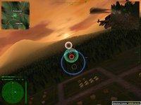 Cкриншот Красная акула, изображение № 317218 - RAWG